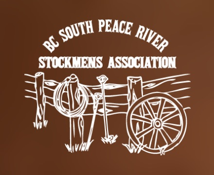 BC South Peace River Stockmens Association